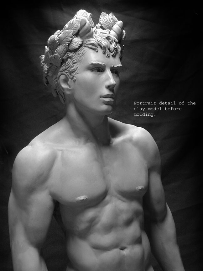 erotic greek gods